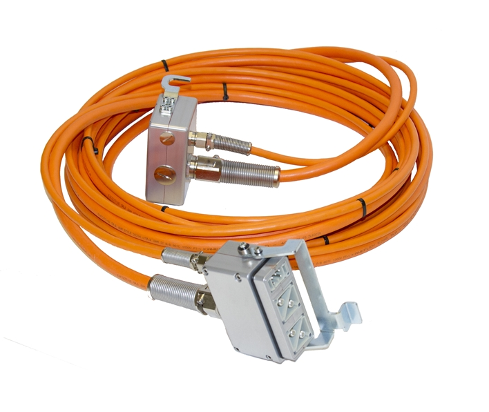 cable400v.jpg